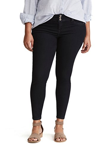 Torrid-Jeggings-Dark-Rinse-Regular