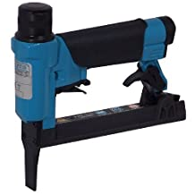 Fasco 11077F 1B 7C-16 LN 50mm 3/8-Inch Crown 22 Gauge Senco C and BEA 71 Series Crown Stapler with 2-Inch Long Nose, 1/4-inch to 5/8-inch by Fasco