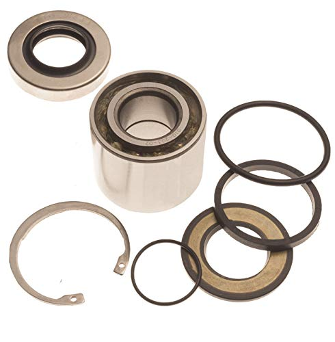 Bestselling Power Steering Pump Rebuild Kits