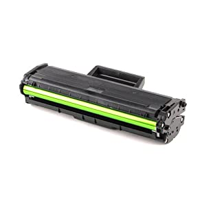 TG Imaging Compatible MLT-D111S 111S Toner Cartridge for Samsung Xpress M2020W, M2070FW, M2070W