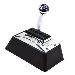 B&M 80683 QuickSilver Automatic Shifter