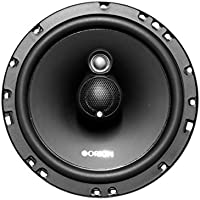 Orion XTR65.3 400W 6.5 3-Way XTR Series Coaxial Car Speakers