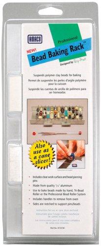Bead Baking Rack- 1 pcs sku# 655431MA