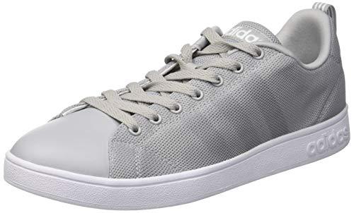 Vs Gris Chaussure Adidas Advantage Cl U58A8wq1
