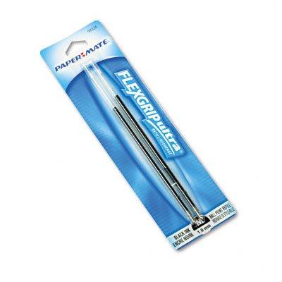 PAP9732431PP - Paper Mate Refills for FlexGrip Elite amp;amp; Ultra Ballpoint Pens