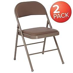 Flash Furniture 4 Pk. HERCULES Series Do...
