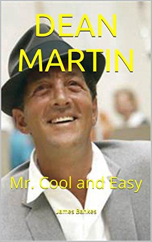 dean martin kindle - 4