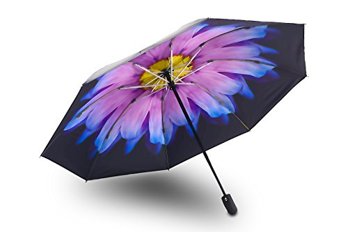 Rainpal Automatic Umbrella Windproof Explosion