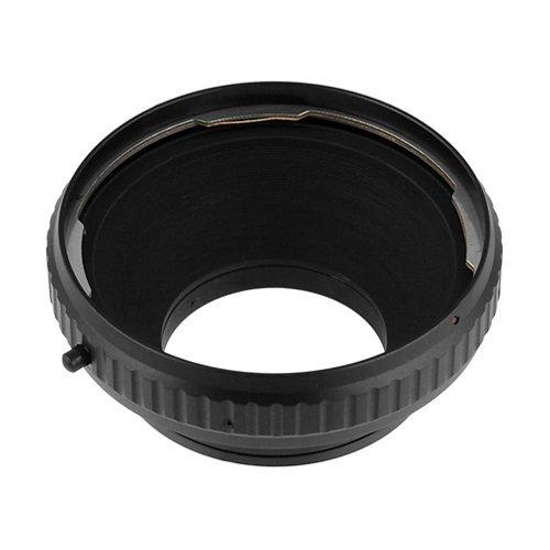 2pcs Sport Camera Diving Waterproof Color Correction Filter for AKASO EK7000 Pink//Red