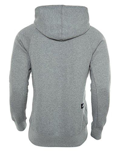 Sb Homme Po Taille Hoodie Icon Pour Sweatshirt Nike qxvRCdOYwq