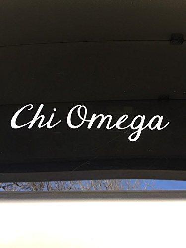 Omega Car - 9