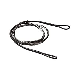Excalibur Crossbow Matrix Crossbow Replacement String