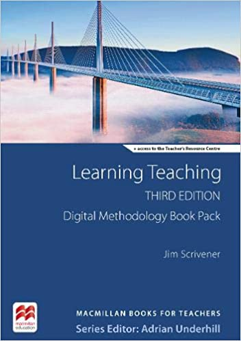 learning teaching 3rd edition students book pack books for teachers