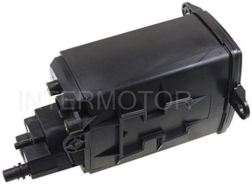 Standard Motor Products CP3110 Vapor Canister