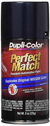 Dupli-Color EBNS06060 Blue Premium Automotive Paint