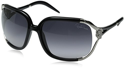 Roberto-Cavalli-Womens-RC370SW-Metal-And-Resin-Sunglasses