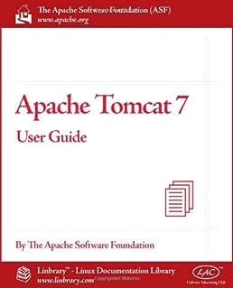 apache tomcat 7 user guide apache software foundation the apache rh amazon com apache flume user guide apache ranger user guide