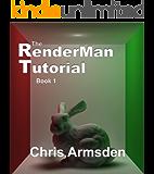 The Renderman Tutorial: Book 1