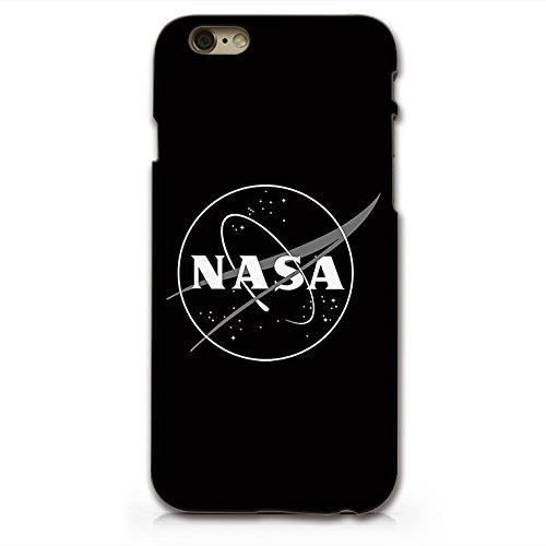 nasa-hard-black-plastic-phone-case-phone-cover-for-iphone-6-plus-6s-plus-supertrampshop-iphone-6-plu