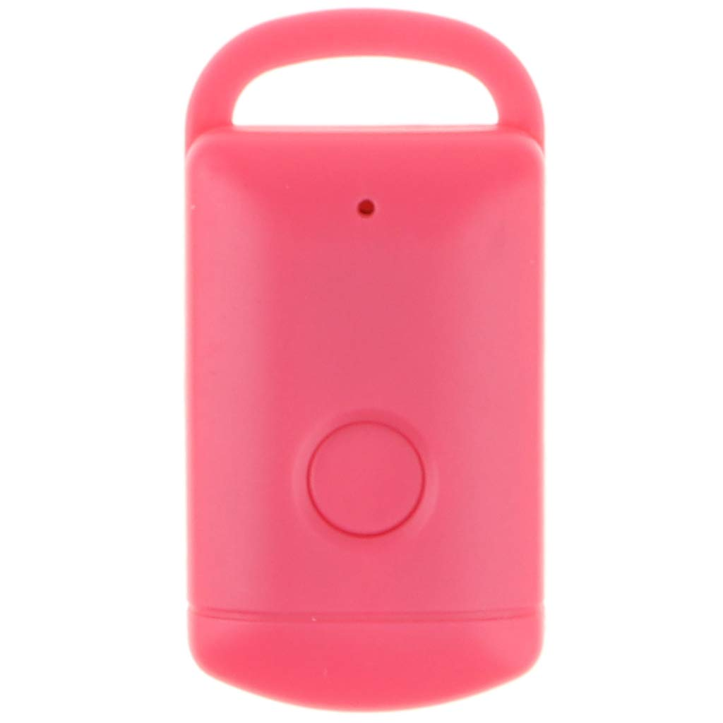 Sharplace Inteligente Bluetooth 4,0 Mascota Niños GPS ...
