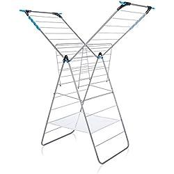 Minky Xtra Wing Drying Rack