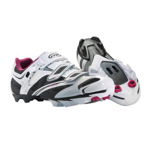 Northwave Katana SRS Mountainbike Schuhe