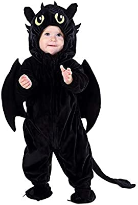 Monkey Costume Baby Infant Toddler Halloween Soft Plush 3 6 9 12 18 Months New