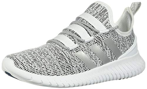 adidas Men's Kaptur Sneaker