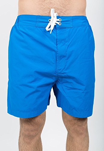 North Sails Maillot de bain Short Man Tommy morale vêtements mer 674821-43