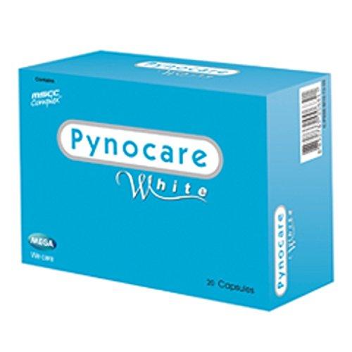 Pynocare Whitening Melasma Hyperpigmen Skin Care