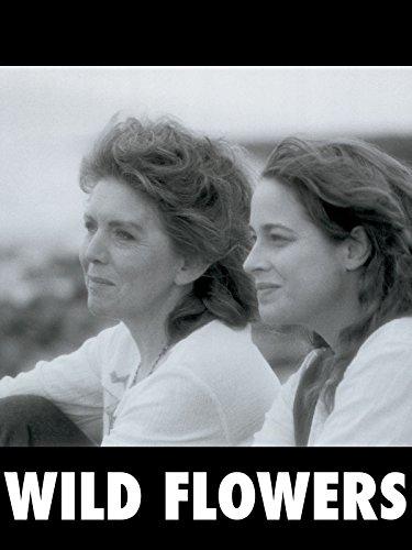 - Wild Flowers