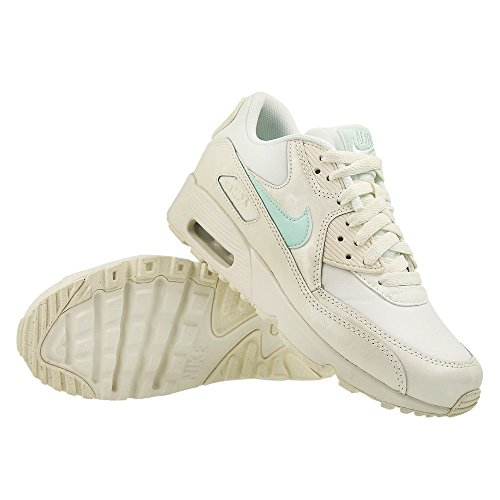 Nike Pointure 833340107 5 36 90 GS Air Max Mesh BwqBrA
