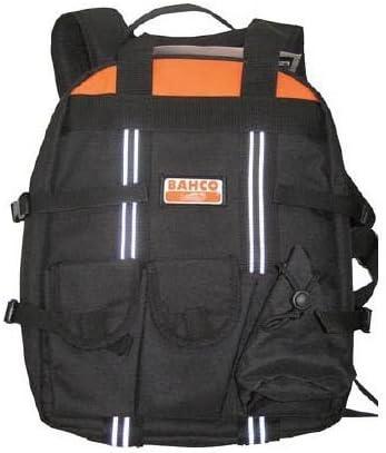 BAHCO(バーコ) Back Pack リュックサック スモール 3875-BP1