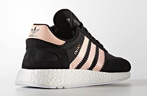 I Noir Blanc 5923 Bb0000 Adidas Runner Rose Iniki Travestissement Formateurs dn07wq7xz