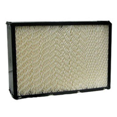Price comparison product image arVin BEM1045 Bemis Original Waterwick Humidifier Filter