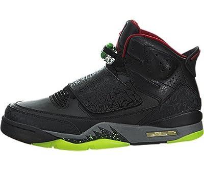 Nike Air Jordan Son Of Mars Men's Basketball Shoes