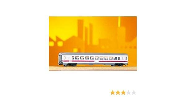Piko 57606 DB AG Passenger Coach 1st Class Era V