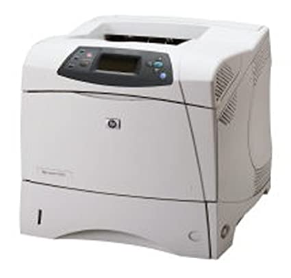 HP 4200 PRINTER WINDOWS 7 DRIVER DOWNLOAD