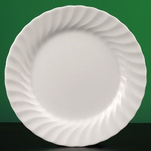 Johnson Brothers Regency Round Salad Plate (Regency Dinnerware)