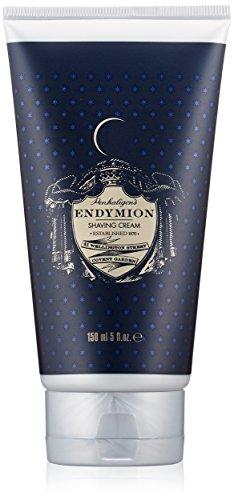 Penhaligon's London Endymion for Men 5.0 oz Shaving Cream (Tube)