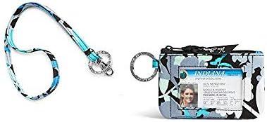 Vera Bradley Zip Id Case product image