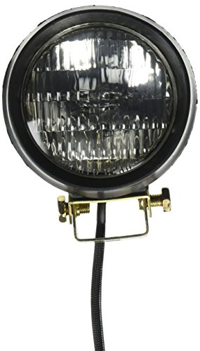 Buyers Products 1492100 Utility Light