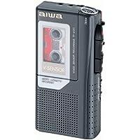 Aiwa TPM130 Microcassette Recorder