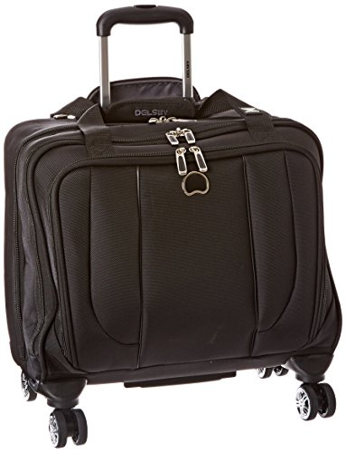 delsey-luggage-helium-cruise-spinner-trolley-tote-black-one-size