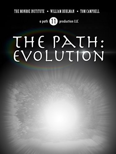 The Path: Evolution - System Assay