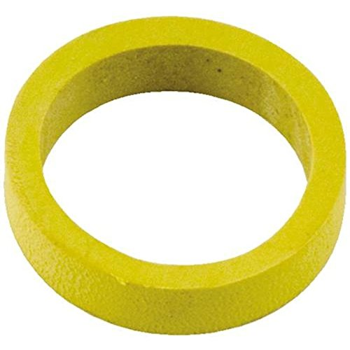 LAVELLE INDUSTRIES GIDDS-SX-0063412 Lavelle Industries Slip Joint Washer Golden Compound, 2 - SX-0063412