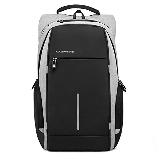 89ab4001ac0d We Analyzed 5,048 Reviews To Find THE BEST Weekender Bag Pack