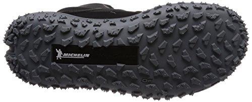 Under Armour Herren s Fat Tire GTX Boot Nori Green/Steel/Steel