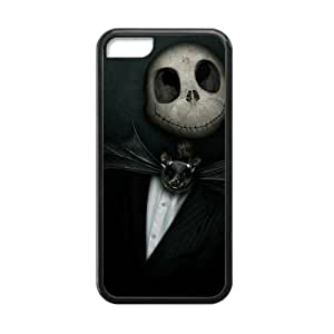 MMZ DIY PHONE CASEChristmas Hallowmas feeling practical Cell Phone Case Protection for iphone 6 4.7 inch