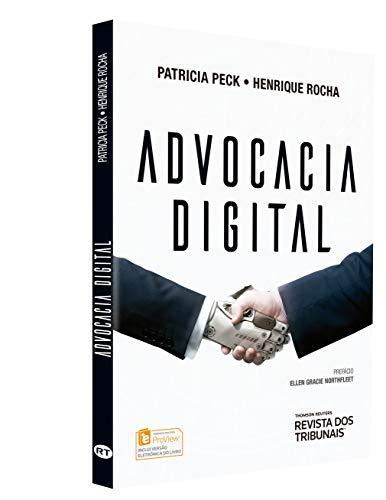 Advocacia Digital
